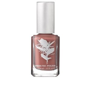 Priti NYC Luxueuze en Eco Nagellak 339- Star of Persia