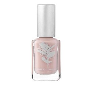 Priti NYC Luxueuze en Eco Nagellak 133- Secret Garden Rose