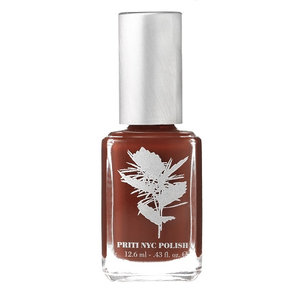 Priti NYC Luxueuze en Eco Nagellak 341- Picote Rose
