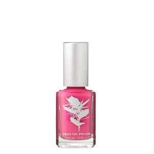 Priti NYC Luxueuze én Eco Nagellak 244- Hula Girl Rose