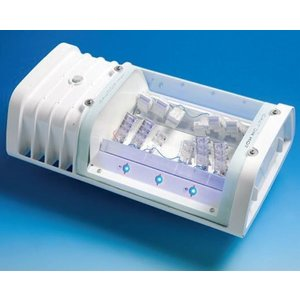 Agrilight 48 Watt LED Armatuur dimbaar OP =OP