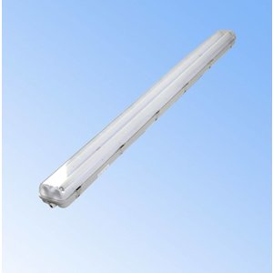 Agrilight LED-TL Armatuur 2 x 28 Watt