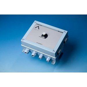 Agrilight IFL10R Regeleenheid 230 V/50 Hz