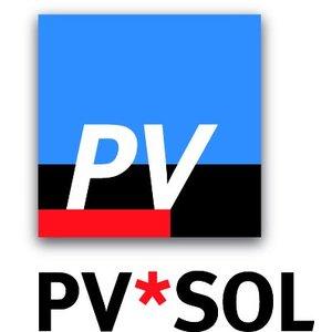 Schulz Systemtechnik PV Sol berekening