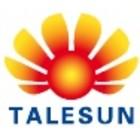 Talesun