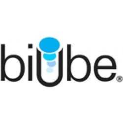 biUbe