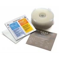 biOrb Service Kit-Clamshell filter