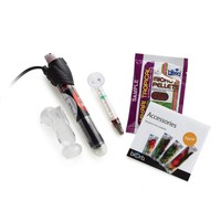 biOrb Tropical heater kit