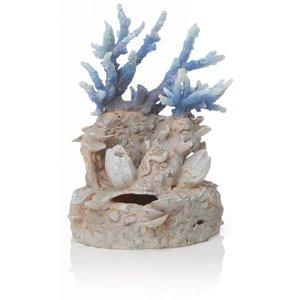 biOrb Ornament Rif