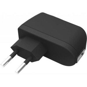 Seneye USB stekker- EU
