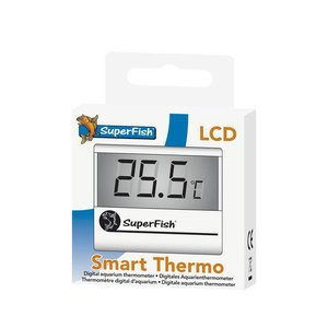 Superfish Smart thermo Wit