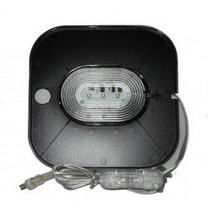 biOrb led flow 15 vervanglampje
