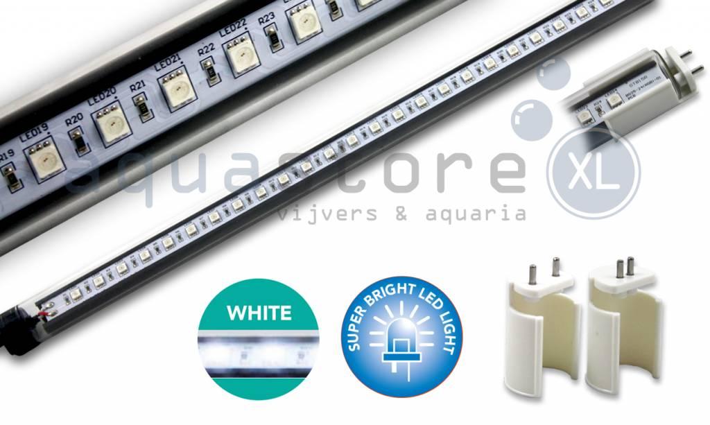 Superfish Superbright LED retrofit voor T8 /15W/45CM - AquastoreXL.be