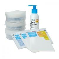 biOrb Service Kit Triple Pack en Water Optimiser