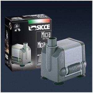 Sicce Micraplus pomp 600 l/h