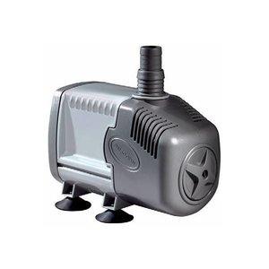 Sicce Syncra pomp 3,5 (2500 l/h)