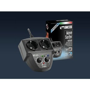 Sicce Wave surfer On-Off controller