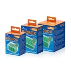 Aquatlantis EasyBox Clean Water L