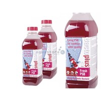 Bactoplus Fresh PSB 2000ml
