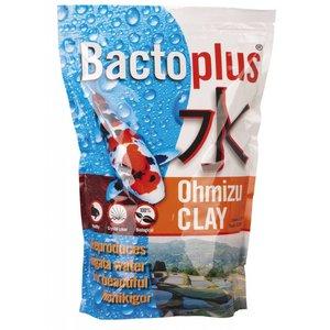 Bactoplus Ohmizu klei 2,5 Liter