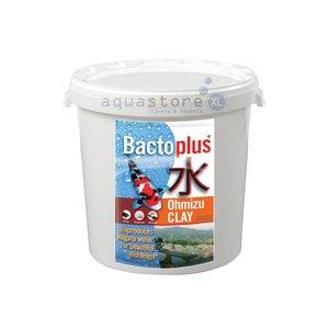 Bactoplus Ohmizu klei 25 liter emmer