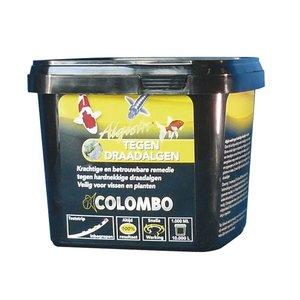 Colombo Algisin 1000ml