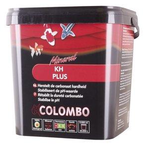 Colombo KH plus 5000ml