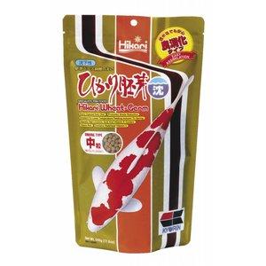 Hikari Wheat-Germ Sinking Medium 500 gram