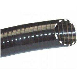 Poolhose Vijverslang 25 mm