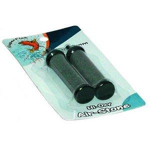 Superfish Hi Oxy Airstone XXL 50 mm blister