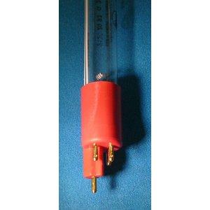 Superfish Tech UV vervangingslamp T5 75 Watt