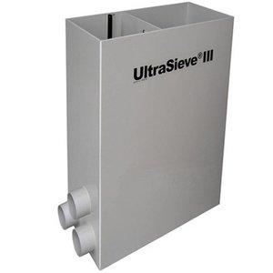Ultrasieve 3 300 met 3 ingangen