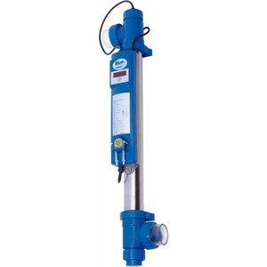 Blue Lagoon UV-C Timer+ 40 Watt