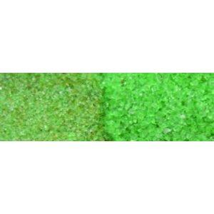 AFM Active media voor zandfilters Klasse 1 0,5mm tot 1mm