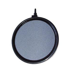 AquastoreXL luchtsteen disk 13 cm budget