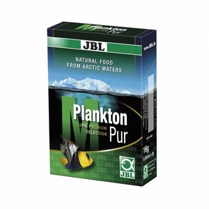 JBL PLANKTON PUR M2