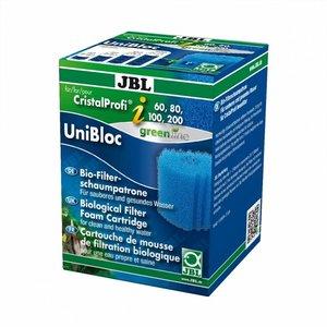 JBL UNIBLOC CristalProfi i60/80/100/200