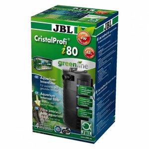 JBL JBL CRISTALPROFI i80 GREENLINE