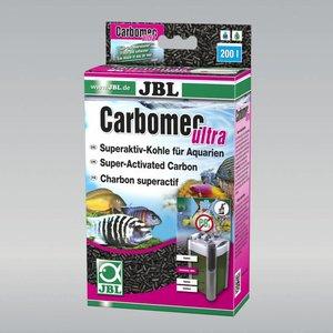 JBL CARBOMEC ULTRA