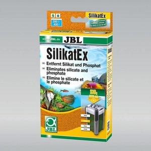 JBL SILIKATEX