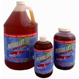 Microbe Lift Clean & Clear 0,5 L
