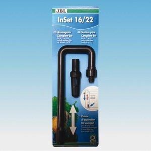JBL INSET 16/22 CP E1500 (INGANG)