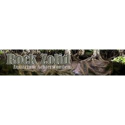 Rockzolid