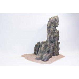 Rockzolid Background Puzzle, A Grey 45x28x30cm