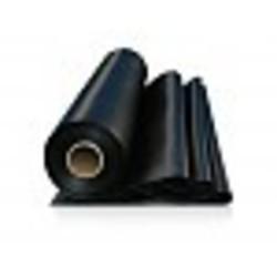 PVC vijverfolie
