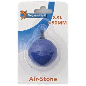 Superfish Luchtsteen lang diverse maten