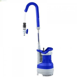 Aquaking Dompelpomp Q550102
