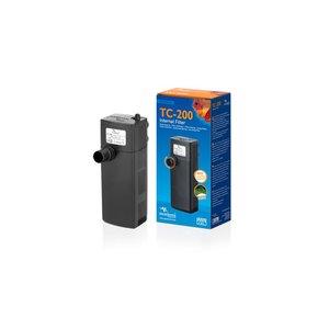 Aquatlantis Internal filter TC 200