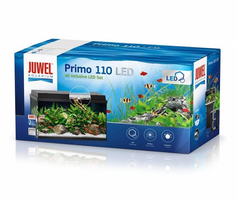https://static.webshopapp.com/shops/022775/files/069754463/juwel-aquarium-primo-110-zwart.jpg