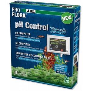JBL Proflora pH-control touch